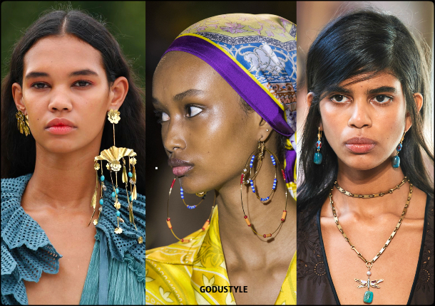 colorful-beads-fashion-jewelry-spring-summer-2021-trends-look4-style-details-moda-joyas-tendencias-godustyle