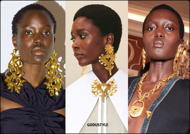 earrings-oversized-fashion-jewelry-spring-summer-2021-trends-look4-style-details-moda-joyas-tendencias-godustyle