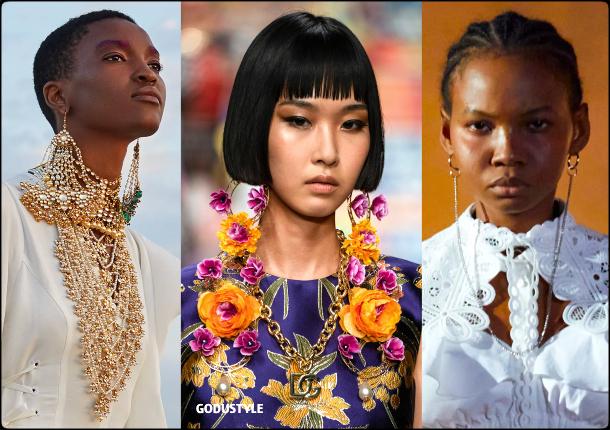 earrings-oversized-fashion-jewelry-spring-summer-2021-trends-look7-style-details-moda-joyas-tendencias-godustyle