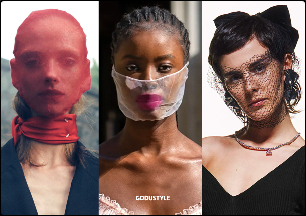 face-mask-fashion-jewelry-spring-summer-2021-trends-look3-style-details-moda-joyas-mascarillas-godustyle