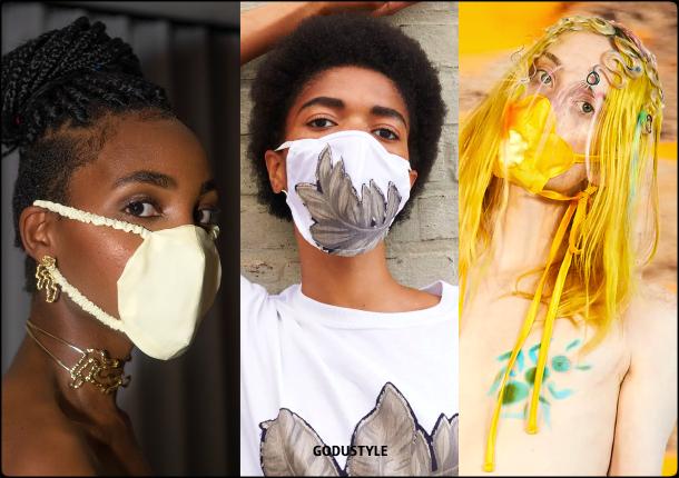 face-mask-fashion-jewelry-spring-summer-2021-trends-look5-style-details-moda-joyas-mascarillas-godustyle