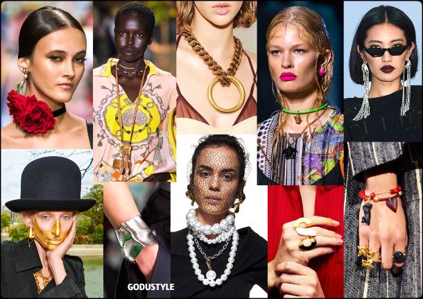 fashion-jewelry-spring-summer-2021-trends-look-style2-details-moda-joyas-tendencias-godustyle