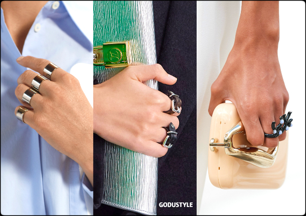 multi-rings-fashion-jewelry-spring-summer-2021-trends-look-style-details-moda-joyas-tendencias-godustyle