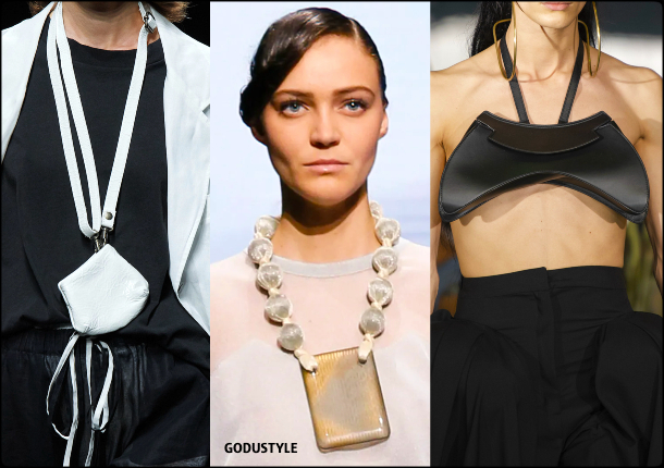 necklace-bags-fashion-jewelry-spring-summer-2021-trends-look2-style-details-moda-joyas-tendencias-godustyle