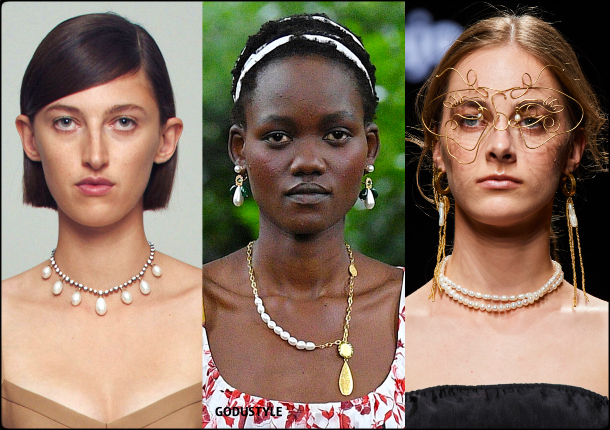 pearls-fashion-jewelry-spring-summer-2021-trends-look7-style-details-moda-joyas-tendencias-godustyle