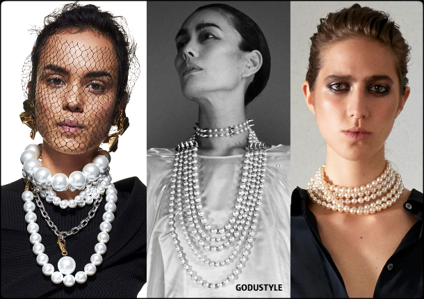 pearls-fashion-jewelry-spring-summer-2021-trends-look8-style-details-moda-joyas-tendencias-godustyle