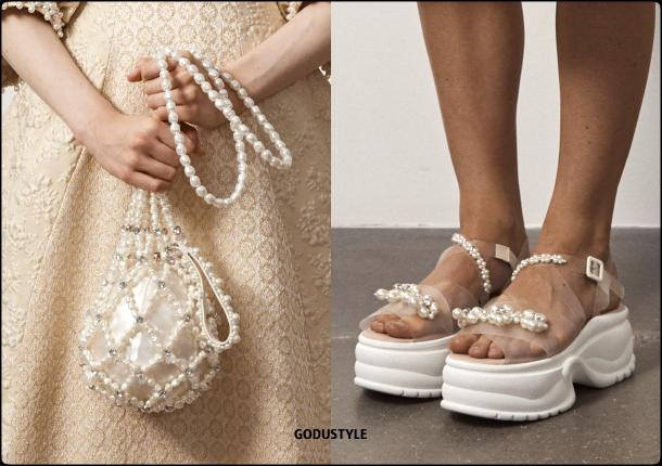 pearls-fashion-shoes-spring-summer-2021-trends-look-style-details-moda-joyas-tendencias-godustyle