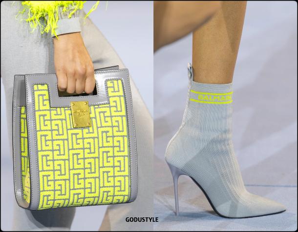 ultimate-grey-illuminating-fashion-color-2021-pantone-trend-shoes-style-look-details-moda-tendencia-color-gris-amarillo-godustyle