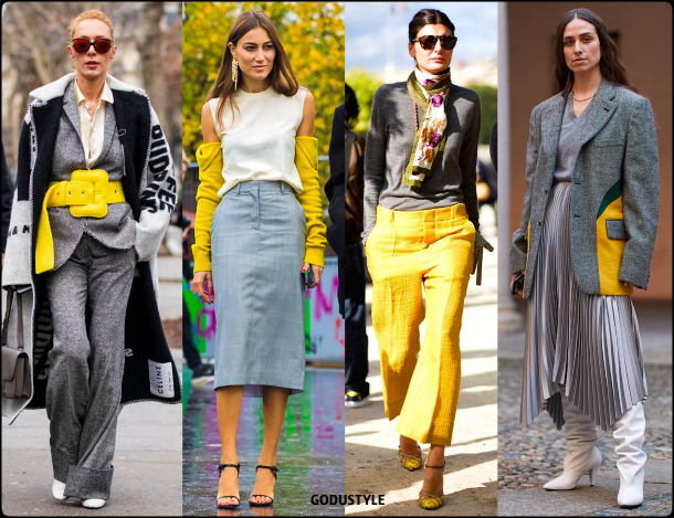 ultimate-grey-illuminating-fashion-color-2021-pantone-trend-street-style-look4-details-moda-tendencia-color-gris-amarillo-godustyle
