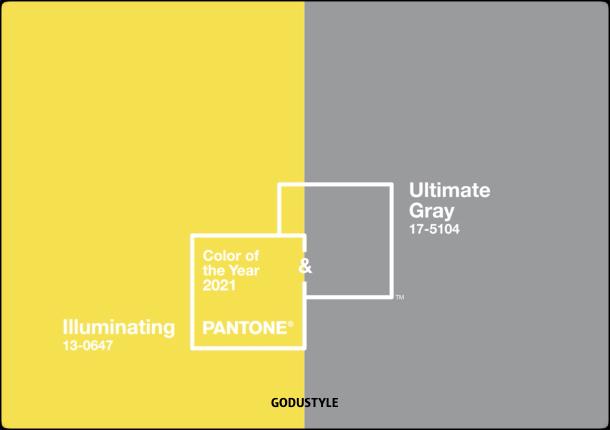 ultimate-grey-illuminating-fashion-color-2021-pantone-trend-street-style-runway-look2-details-moda-tendencia-color-gris-amarillo-godustyle