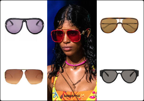 aviators-sunglasses-spring-summer-2021-trend-fashion-look-style2-details-shopping-gafas-sol-moda-godustyle
