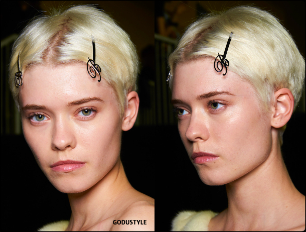 bobby-pins-fashion-hair-accessories-spring-summer-2021-look4-style-details-shopping-belleza-godustyle