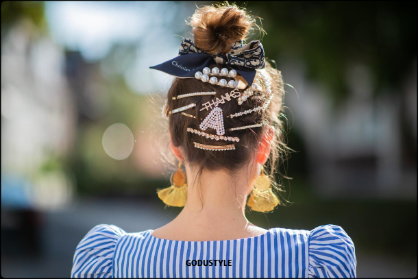 bobby-pins-fashion-hair-accessories-spring-summer-2021-look6-style-details-shopping-belleza-godustyle