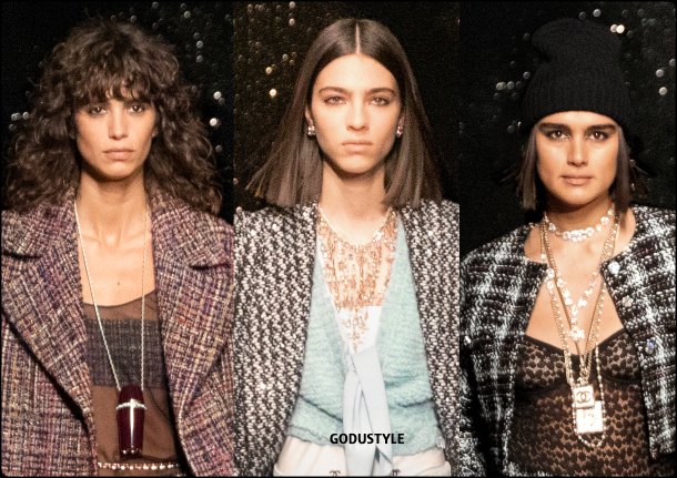 chanel-fall-2021-winter-2022-fashion-accessories-look-style-details-jewelry-review-moda-invierno-godustyle