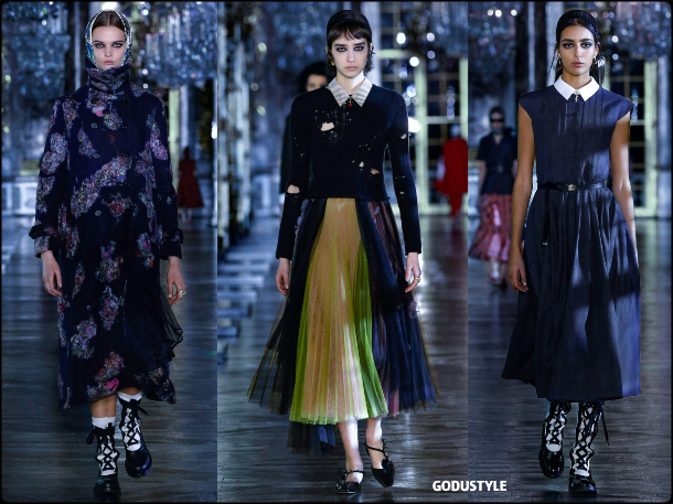 christian-dior-fall-2021-winter-2022-fashion-look15-style-details-accessories-review-moda-invierno-godustyle