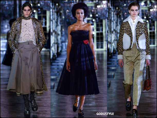 christian-dior-fall-2021-winter-2022-fashion-look17-style-details-accessories-review-moda-invierno-godustyle