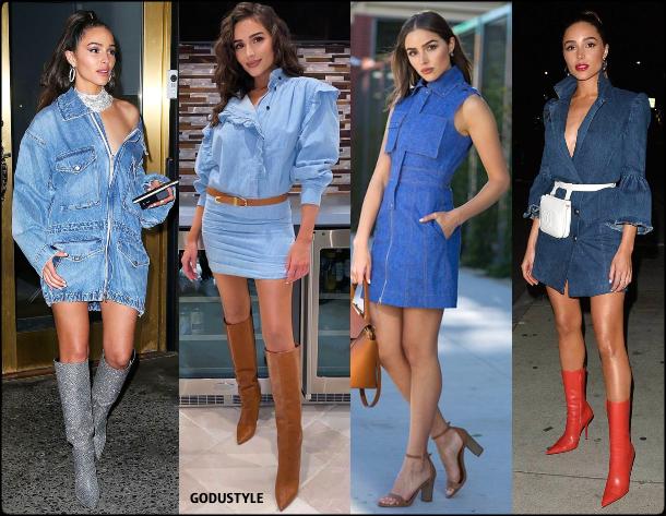 denim-dress-spring-summer-2021-trends-look4-street-style-details-moda-vaquero-jeans-tendencia-verano-godustyle