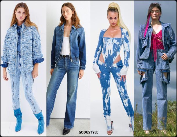 denim-total-spring-summer-2021-trends-look4-style-details-moda-vaquero-jeans-tendencia-verano-godustyle
