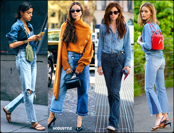 denim-two-tone-spring-summer-2021-trends-look4-street-style-details-moda-vaquero-jeans-tendencia-verano-godustyle