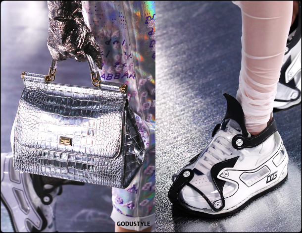 dolce-gabbana-fall-2021-winter-2022-fashion-shoes-look-style-details-accessories-review-moda-invierno-godustyle