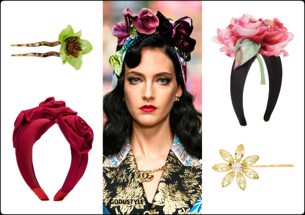 flowers-fashion-hair-accessories-spring-summer-2021-look-style2-details-shopping-belleza-godustyle
