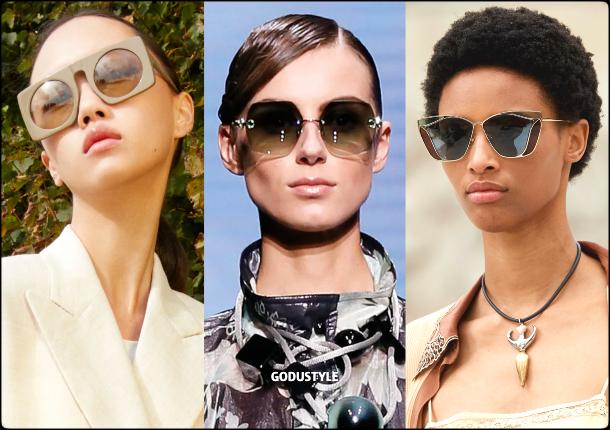 geometric-sunglasses-spring-summer-2021-trend-fashion-look2-style-details-shopping-gafas-sol-moda-godustyle