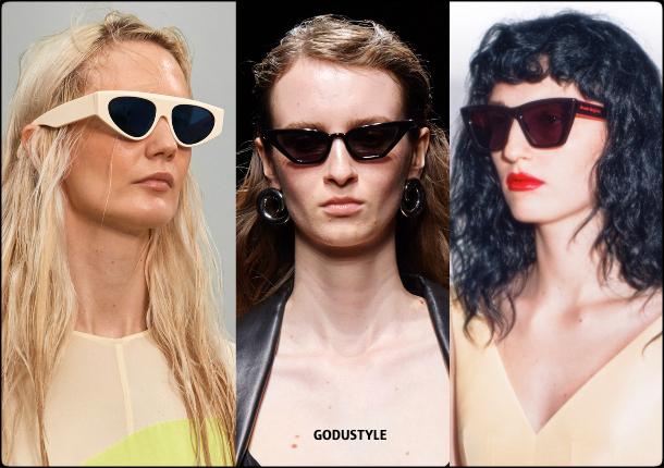 geometric-sunglasses-spring-summer-2021-trend-fashion-look5-style-details-shopping-gafas-sol-moda-godustyle