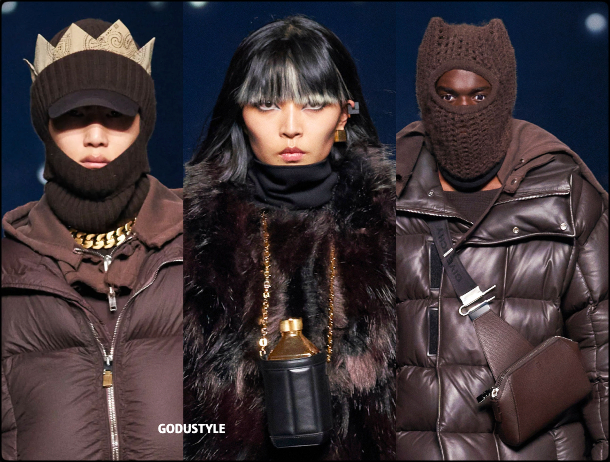 givenchy-fall-2021-winter-2022-fashion-beauty-look3-accessories-style-details-review-moda-invierno-godustyle
