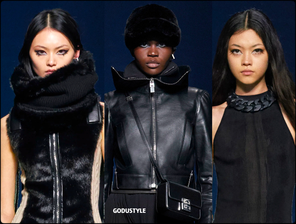 givenchy-fall-2021-winter-2022-fashion-beauty-look5-accessories-style-details-review-moda-invierno-godustyle