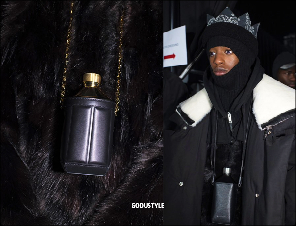 givenchy-fall-2021-winter-2022-fashion-look-accessories-style-details4-review-moda-invierno-godustyle
