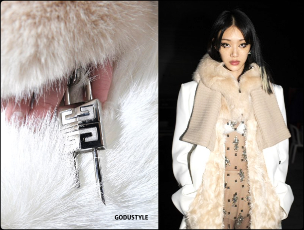 givenchy-fall-2021-winter-2022-fashion-look-accessories-style-details5-review-moda-invierno-godustyle