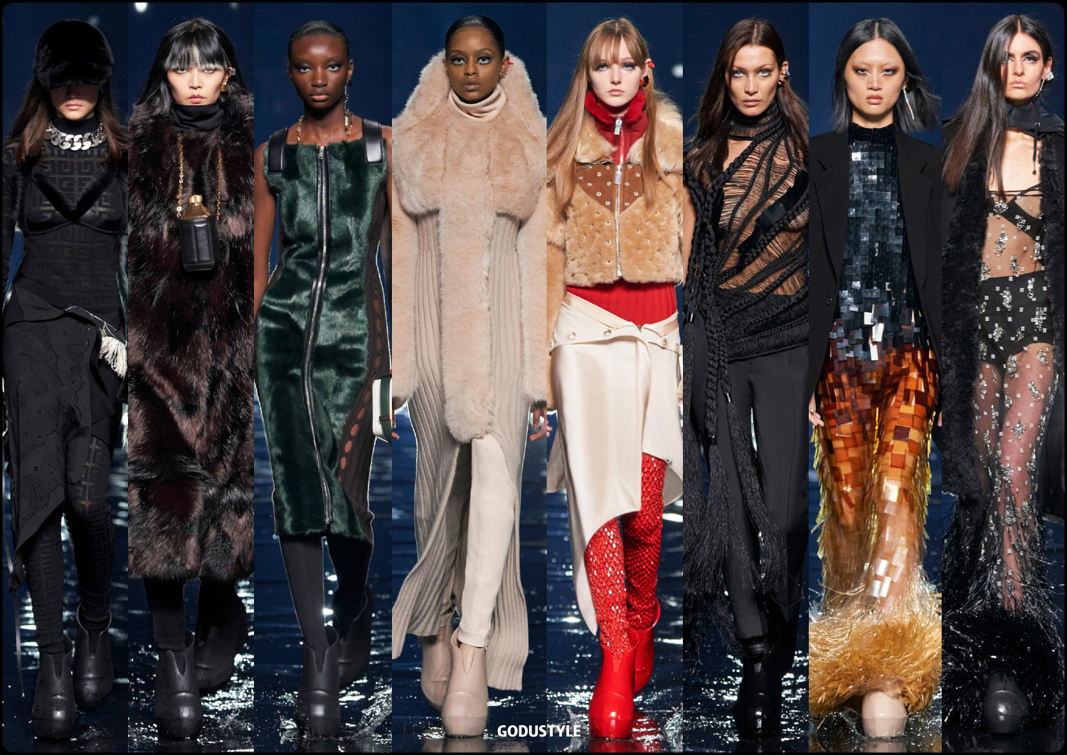 givenchy-fall-2021-winter-2022-fashion-look-style-details-accessories-review-moda-invierno-godustyle