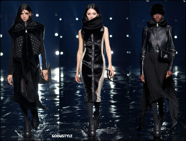 givenchy-fall-2021-winter-2022-fashion-look8-style-details-accessories-review-moda-invierno-godustyle