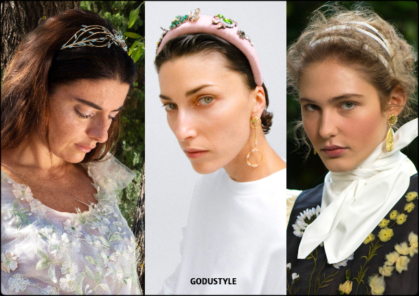headbands-fashion-hair-accessories-spring-summer-2021-look2-style-details-shopping-belleza-godustyle