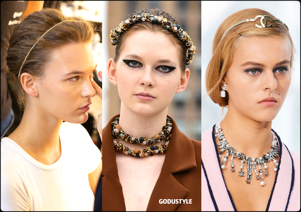 headbands-fashion-hair-accessories-spring-summer-2021-look3-style-details-shopping-belleza-godustyle