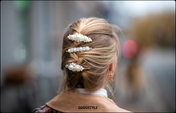 pearls-fashion-hair-accessories-spring-summer-2021-look3-style-details-shopping-belleza-godustyle