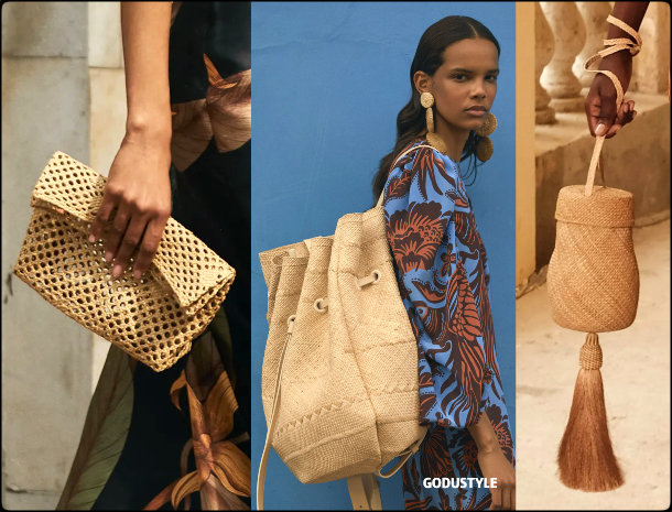 raffia- straw-bags-spring-summer-2021-accessories-fashion-trends-look12-style-details-shopping-moda-verano-goddustyle
