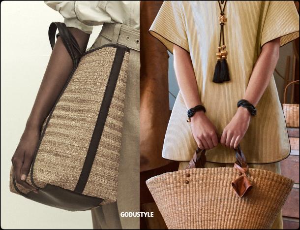 raffia- straw-bags-spring-summer-2021-accessories-fashion-trends-look16-style-details-shopping-moda-verano-goddustyle