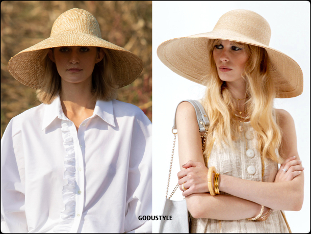 raffia- straw-hats-spring-summer-2021-accessories-fashion-trends-look7-style-details-shopping-moda-verano-goddustyle