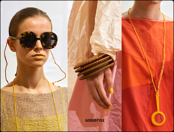raffia- straw-jewelry-spring-summer-2021-accessories-fashion-trends-look2-style-details-shopping-moda-verano-goddustyle