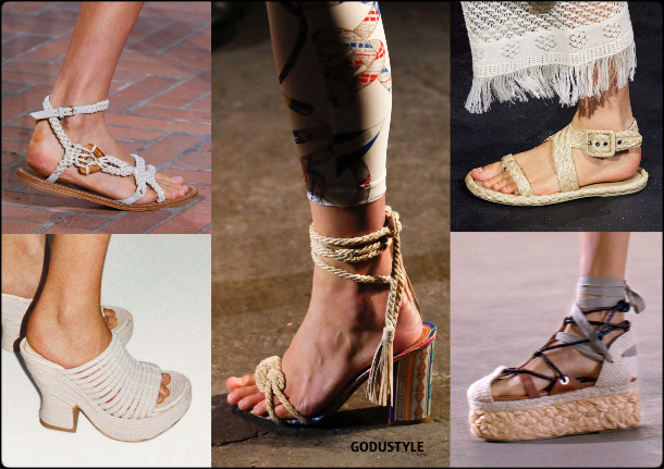 raffia- straw-shoes-spring-summer-2021-accessories-fashion-trends-look-style-details-shopping-moda-verano-goddustyle