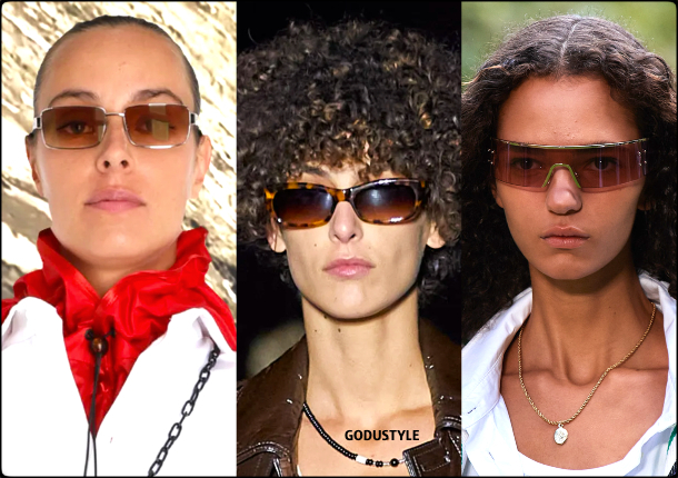 rectangular-sunglasses-spring-summer-2021-trend-fashion-look-style-details-shopping-gafas-sol-moda-godustyle