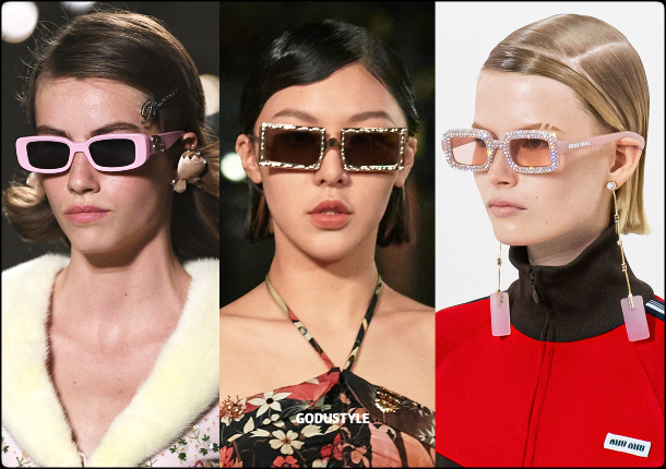 rectangular-sunglasses-spring-summer-2021-trend-fashion-look3-style-details-shopping-gafas-sol-moda-godustyle