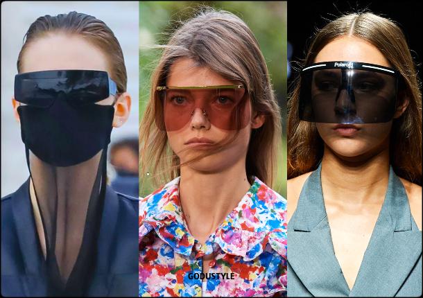 sporty-sunglasses-spring-summer-2021-trend-fashion-look-style-details-shopping-gafas-sol-moda-godustyle