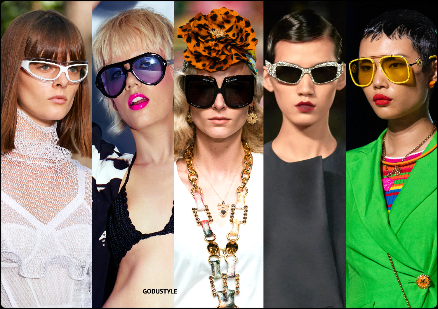 sunglasses-spring-summer-2021-trend-fashion-look-style-details-shopping-gafas-sol-moda-tendencias-godustyle