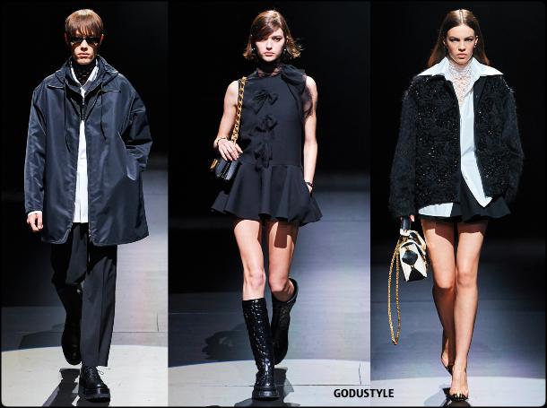 valentino-fall-2021-winter-2022-fashion-look17-style-details-accessories-review-moda-invierno-godustyle