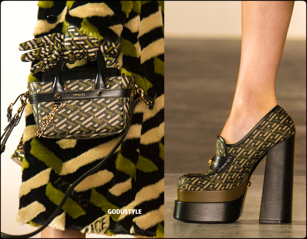 versace-fall-2021-winter-2022-fashion-shoes-bags-look12-style-details-accessories-review-moda-invierno-godustyle