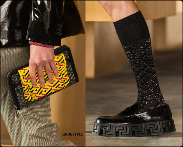 versace-fall-2021-winter-2022-fashion-shoes-bags-look19-style-details-accessories-review-moda-invierno-godustyle
