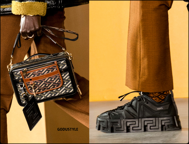 versace-fall-2021-winter-2022-fashion-shoes-bags-look4-style-details-accessories-review-moda-invierno-godustyle