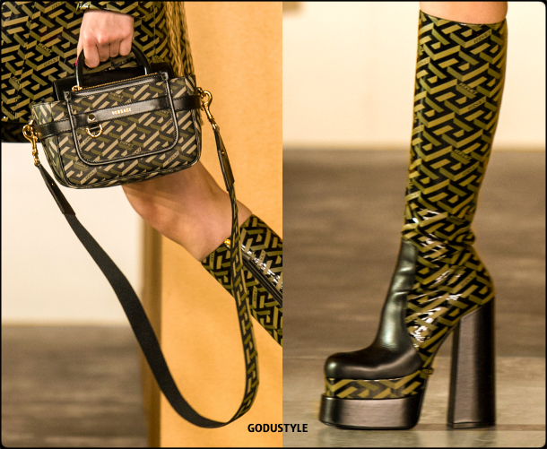 versace-fall-2021-winter-2022-fashion-shoes-bags-look9-style-details-accessories-review-moda-invierno-godustyle